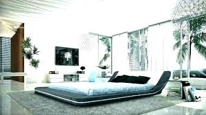 decoration: Black White And Gold Bedroom Ideas Red Decorating. Black ...