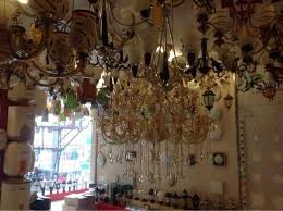 Small Picture Chandelier Lights Bangalore thesecretconsulcom