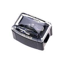 jane iredale <b>Pencil</b> Sharpener — <b>Точилка для карандашей</b>, 8 800 ...