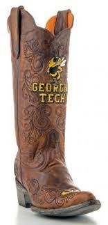 best tech fan shop images yellow jackets  f113a9d1e68e8067b961785d67d9c7dd boots for ladies cowboy boots jpg