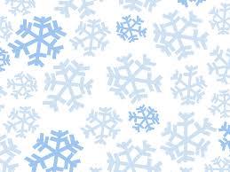 Snow Flake Patterns