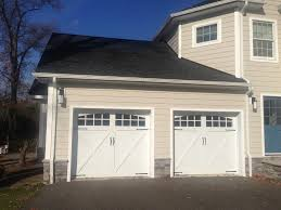 F Small Carriage House Garage Door Hardware