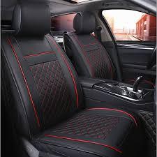2007 honda pilot seat covers better scotabc leather seat cover for honda civic stream 2003 jazz