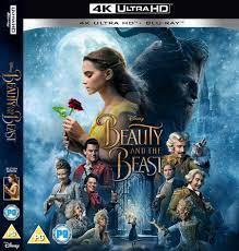HDR] Beauty And The Beast 2017 2160p BluRay REMUX HEVC TrueHD Atmos  7.1-TVS~ NGƯỜI ĐẸP VÀ QUÁI VẬT | HDVietnam - Hơn cả đam mê