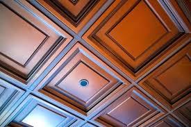 Cheap Decorative Ceiling Tiles cheap decorative drop ceiling tiles thaymanhinh lenovo 93