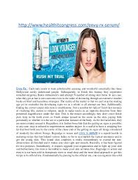envy rx serum. Delighful Envy Httpwwwhealthitcongresscomenvyrxserum  Throughout Envy Rx Serum