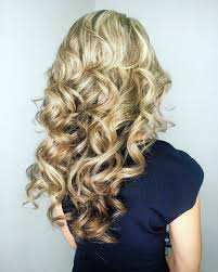 Hair Style Curling curls for medium hair tips for how to curl medium hair ladylife 4465 by wearticles.com