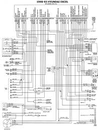 hyundai porter wiring diagram hyundai wiring diagrams esqhyun06 hyundai porter wiring diagram