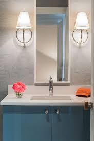 powder room lighting ideas. Phenomenal Powder Room Ideas \u0026 Half Bath Designs - Sebring Design Build Powder Room Lighting Ideas N