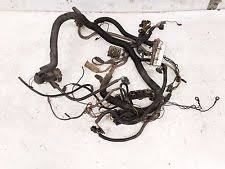 jeep yj wiring harness wiring diagram and hernes jeep wrangler radio wiring harness diagram and hernes