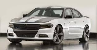2018 dodge rampage. brilliant rampage 2018 dodge charger changes and pricing in dodge rampage i