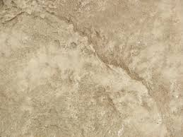 Delighful Stained Concrete Texture Seamless Of Smooth Light Brown