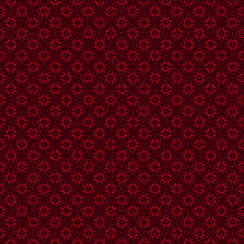 dark red wallpaper texture. Contemporary Red Click To Get The Codes For This Image Dark Red Mini Flowers Flowers Floral Inside Wallpaper Texture