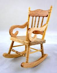 4327eb0808a b95da7a719f rocking chairs crackers