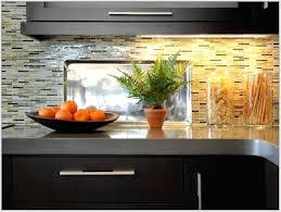 kitchen countertop accessories kitchen counter accessories kitchen countertop decorative accessories