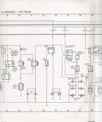 coolerman s electrical schematic and fsm file retrieval image 19 jpg