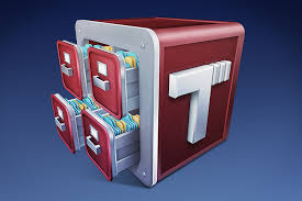 file cabinet icon mac. Together Filing Cabinet Mac Osx Icon File