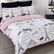 Bed Sheets Target Australia ~ malmod.com for . & OuEst Paris Quilt Cover Set Target Australia Adamdwight.com