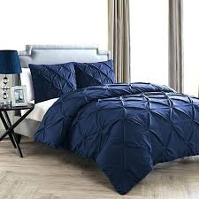 light blue duvet covers king queen navy cover with regard to decor 10