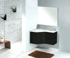 corner sink bathroom cabinet corner bath sink small bathroom sink cabinet sink cabinet design for bathroom