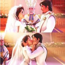 frozen elsa and jack frost wedding kiss elsa kissing jack frost Rapunzel Wedding Kiss Games rapunzel and flynn's wedding Rapunzel and Hiccup Kiss