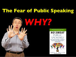 example of fear of public speaking essay public speaking essay successful public speaking and
