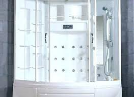 bathtub shower units lovely bathroom shower units for bathtub shower units a bathroom design bathroom shower bathtub shower units