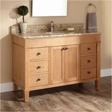 Bathroom Vanities : Fabulous Cabinet Makers Bathroom Sink And ...