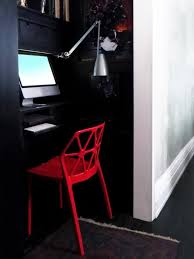home office desk designs office. Home Office Design Desk Storage Unit Designs