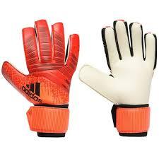 Adidas Predator Competition Gloves Mens