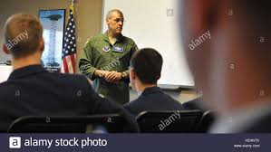 whiteman air force base mo brig gen thomas bussiere th whiteman air force base mo brig gen thomas bussiere 509th bomb wing commander speaks to first term airmen center students oct 29