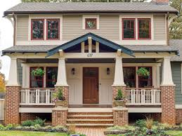Home Styles Natural Designer Utility Cart Arts Crafts Architecture And How To Spot Arts Crafts