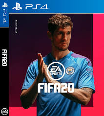 Carson fifa 21 is 34 years old and has 1* skills and 3* weakfoot, and is right footed. Alternative Fifa 20 Cover For City Fans Non Real Madrid And Liverpool Fans Hope You Guys Like It Mcfc