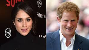 Prince Harry Engaged to Meghan Markle: 13 Things to Know About t ...
