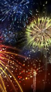 fireworks iphone wallpaper. Fine Fireworks Fireworks IPhone 6 Wallpapers 09 Throughout Iphone Wallpaper