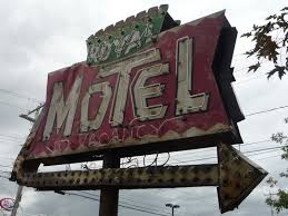 avoiding regret photo essay abandoned royal motel mattydale ny photo essay abandoned royal motel mattydale ny