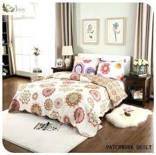 sunflower bedding set sunflower comforter set topic to bedding sunflowers com sunflower twin little sunflower