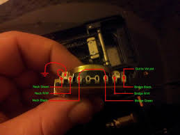 guitar wiring diagrams 2 humbuckers 5 way switch wiring diagrams wiring diagram 2 humbuckers 1 volume tone 5 way switch