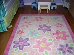 gold nursery rug girls pink heart baby girl room and area rugs for