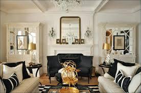 den furniture arrangements. Den Furniture Arrangement Arrangements C
