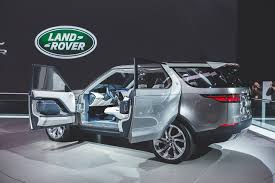 2018 land rover lr4. delighful 2018 the allnew land rover discovery 2015  2016  review outside u0026 inside  youtube on 2018 land rover lr4 e