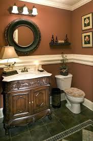 Steps To Remodel A Bathroom Bathroom Remodel Steps Bathroom Remodels Awesome Bathroom Renovation Steps Remodelling