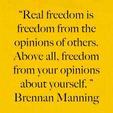 Brennan Manning Quotes Stunning Brennan Manning I'll Miss You Motivation Pinterest Brennan