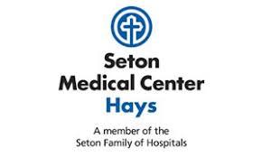 Agency Visit  Center for healthcare services       dissertation