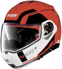 Nolan N104 Size Chart Nolan N100 5 Consistency N Com Helmet