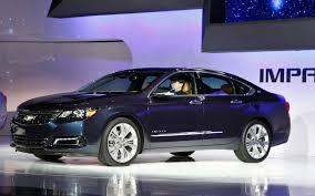 chevrolet impala pic car photos, chevrolet impala pic car videos ...