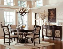 family room chandelier chandelier for high ceiling brilliant