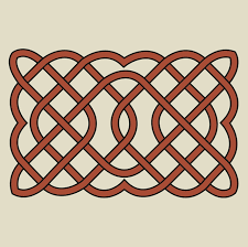 Celtic Shield Knot Designs Get To Know These Elegant Celtic Knot Designs And Their Meanings