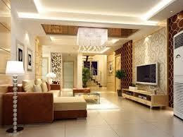 Luxury Pop Fall Ceiling Design Ideas Living Room Source  DMA Living Room Ceiling Interior Design Photos