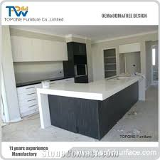 Office building design ideas amazing manufactory Small Commercial Buy Commercial Reception Desks For Offices Custom Counters Moldpres